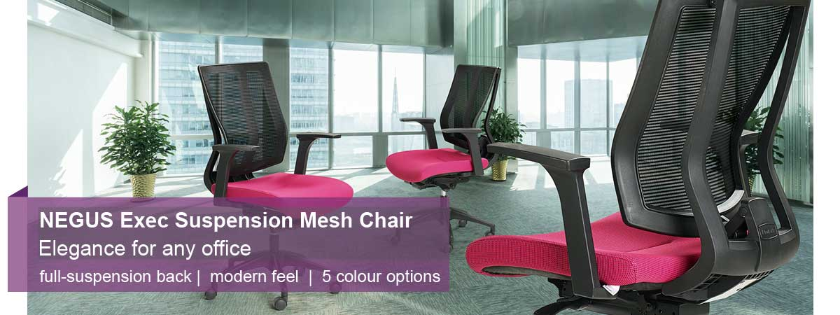 seating vfm the uk online office chair store